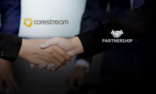 Corestream and Community Medical Centers Showcase Partnership