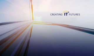 Creating IT Futures Launches CompTIA Tech Career Academy in the Twin Cities