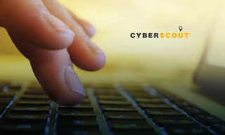CyberScout Consumer Alert: Scam Warning Signs to Watch for This Tax Season