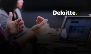 Deloitte Digital's Salesforce Academy Continues to Add Training Opportunities for University Students Interested in Tech and Consulting