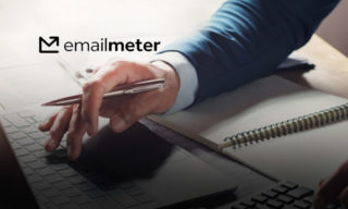 Email Meter Launches to Help Enterprises Accelerate Team Performance & Productivity