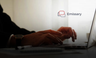 Emissary.Ai Continues to Empower Text Recruiting With New ATS Integrations