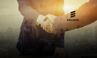 Ericsson Commits to 50,000 Enhanced Career Opportunities for the U.S. Workforce Over the Next Five Years