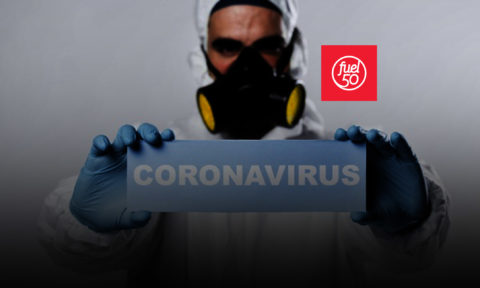 Fuel50 Launches FuelFutures to Support Coronavirus (COVID-19) Workforce Restructuring Needs