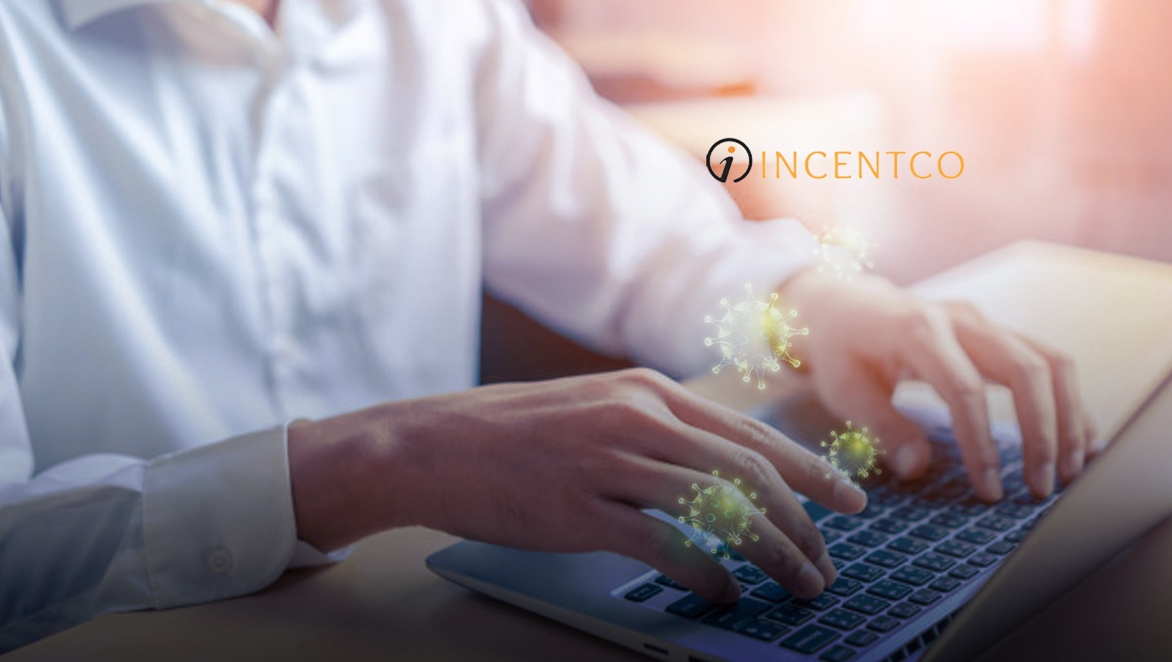 INCENTCO Offers Free Use of Engagement Platform to Reward Multi-Family Work-At-Home Teams During Coronavirus Pandemic