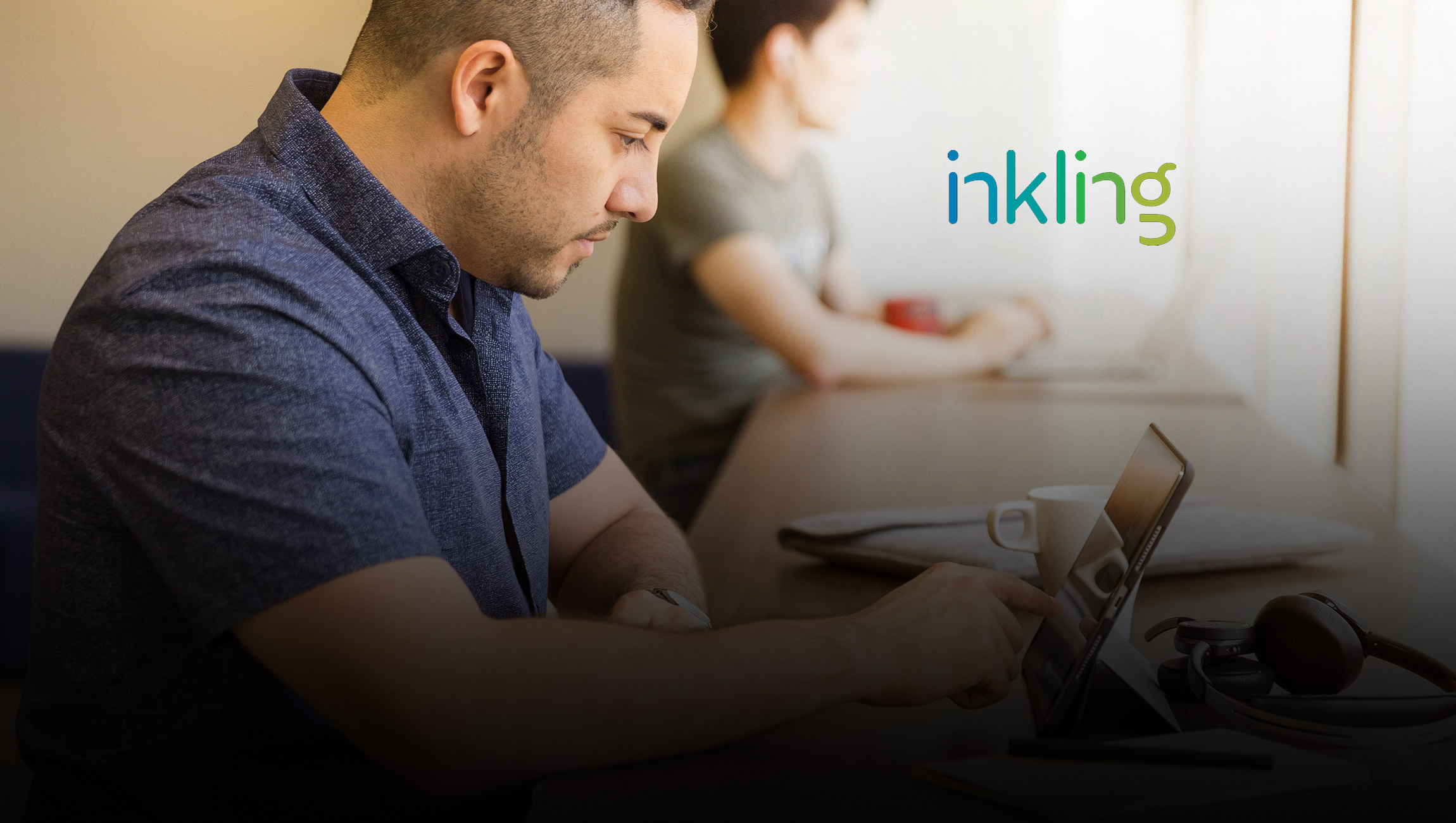 Inkling and EdCast Supercharge Enterprise Learning by Integrating Market-Leading Digital Knowledge and Upskilling Platforms