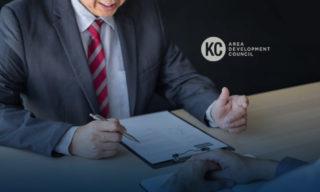 Kansas City Area Companies Unite to Attract, Retain Top Talent