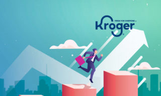 Kroger Family of Companies Provides New Career Opportunities to 23,500 Workers