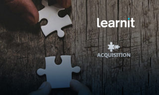 Learnit Acquires AcademyX to Scale Learning and Development Programming