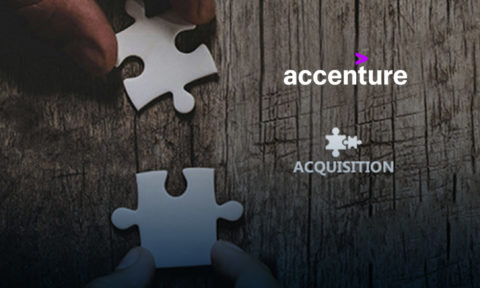 Microsoft and Accenture Collaborate to Help Entrepreneurs Amplify Social Impact