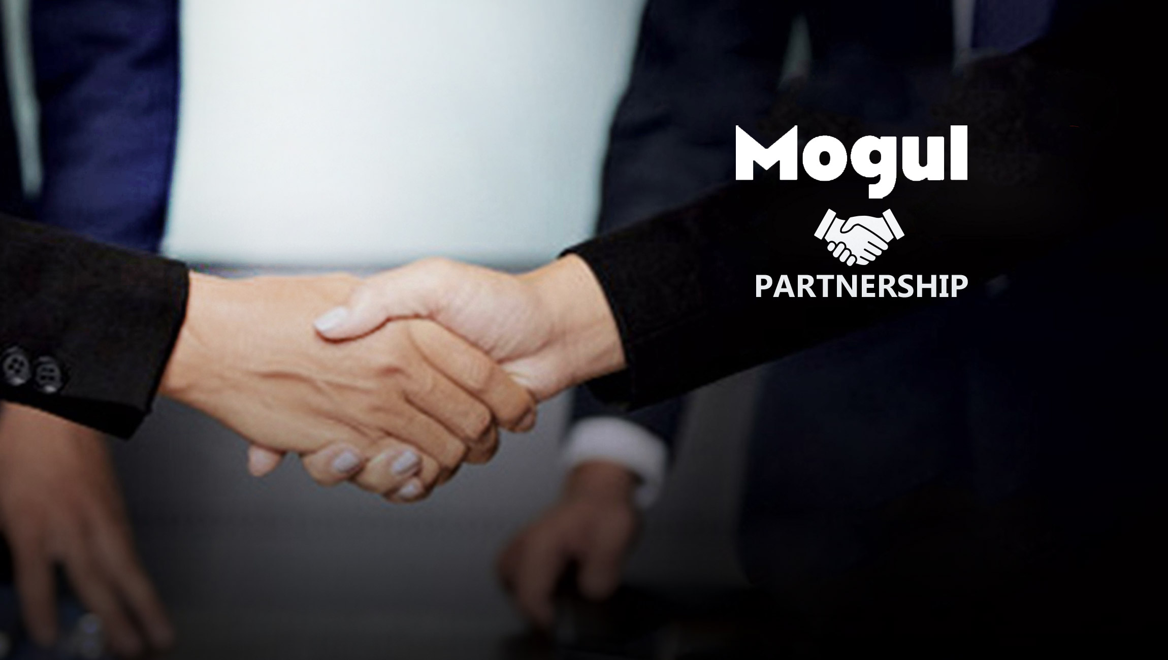 Mogul Partners With Company Leaders on Diversity and Inclusion to Bring More Women Into Positions of Power