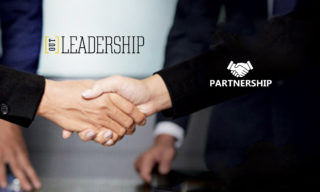 Out Leadership Expands Technology Partnership With Ten Thousand Coffees to Double-Down on Talent Development and Connectivity in New Digital World of Work