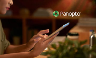 Panopto Launches New Slack Integration to Make Video Sharing Easy