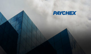 Paychex Among the World's Top Training Companies for 19th Time
