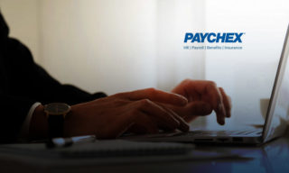 Paychex Enhances Integrations, Help Center, Custom Dashboard, and More