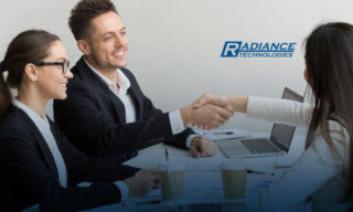 Radiance Launches Mentoring Program
