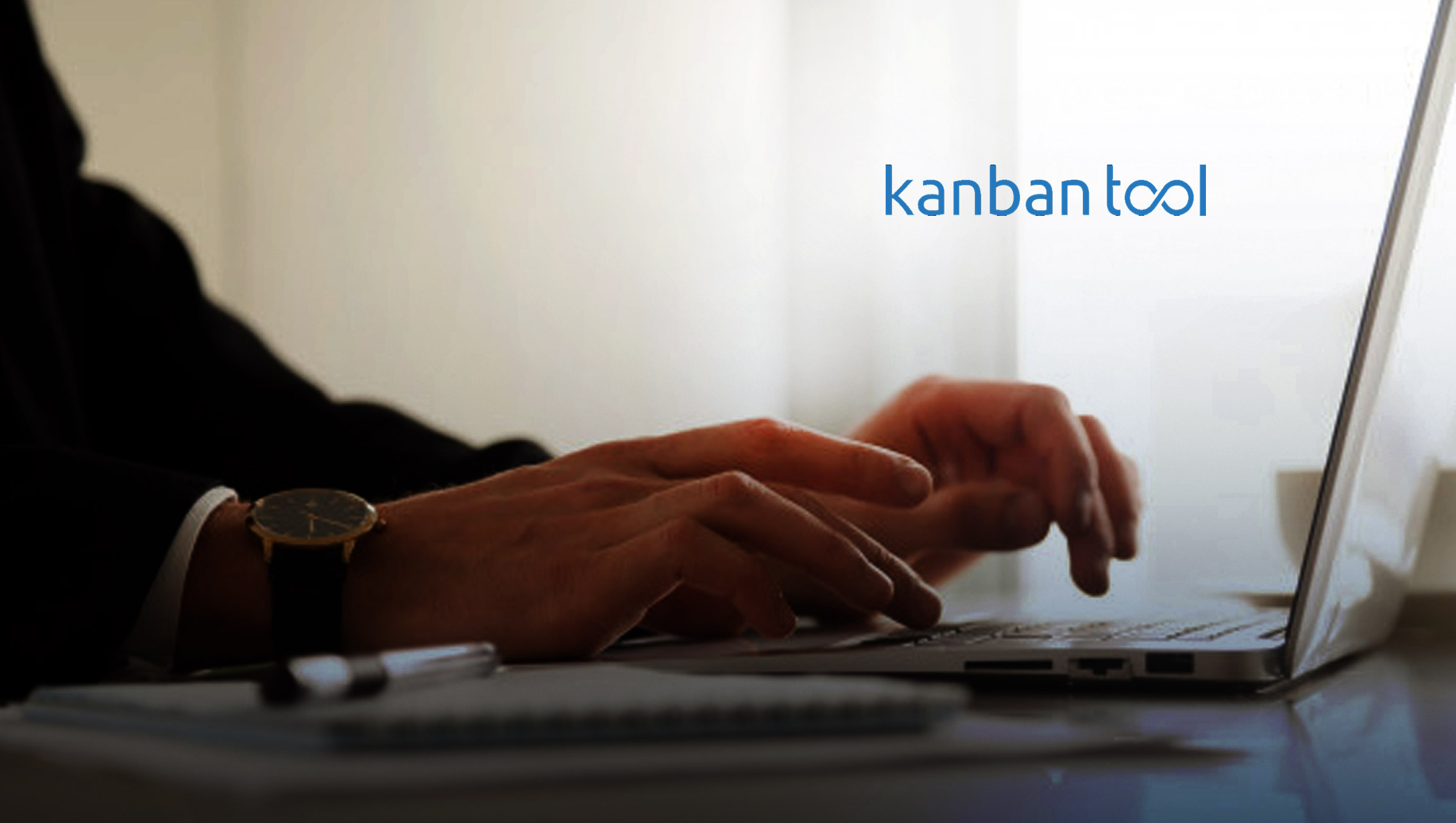 Shore Lab's Kanban Tool Provides Visual Project Management for Remote Teams