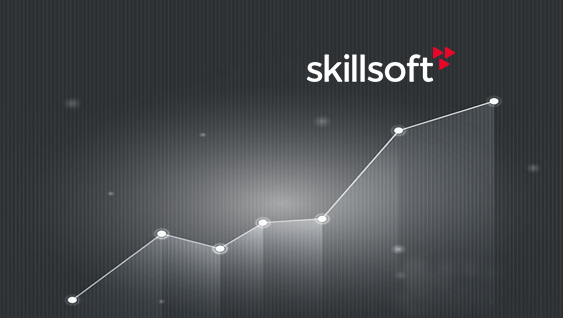 Skillsoft and SumTotal Offer Global, Digital Learning Experience for Perspectives 2020
