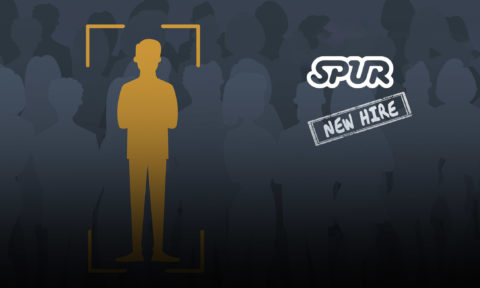 Spur Hires Noel Hillman as First Chief Revenue Officer