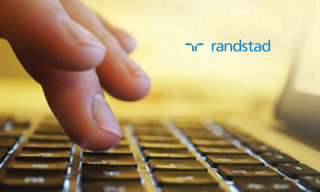Staffing Industry Analysts 2020 Executive Forum: Randstad US leaders to discuss trends impacting the future of work