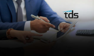 TDS Announces Release of TransitionManager 5.0 to Accelerate Adoption of Transformative New Technologies