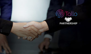 Tallo + Greater Des Moines Partnership to Help Iowa's Future Workforce and Businesses Better Understand One Another
