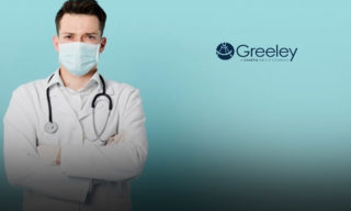 The Greeley Company Now Offering Chief Medical Officers On-Call