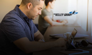 """The Kelley Group and INC. CEO Project Join With """"Behind the Scenes"""" to Produce """"Training and Crisis Communications Solutions"""""""