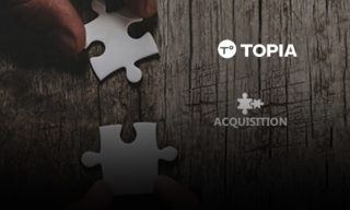 Topia Acquires Monaeo