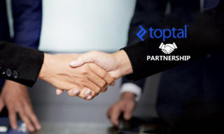 Toptal Partners With Guidant Global to Offer On-Demand Access to Elite Network of Freelancers