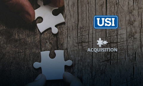 USI Insurance Services Acquires Full Service Insurance Agency, Inc.