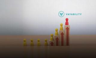 Vaya Group Launches Vayability Talent Development Solution