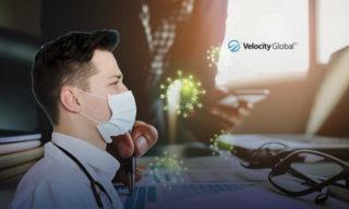 Velocity Global Donates One Percent of 2020 Profits to COVID-19 Response