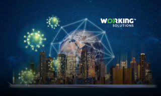Working Solutions Advises Businesses to Rethink Training in a COVID-19 World