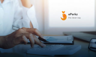 ePerkz Launches its Patent Pending Severance Automation Manager (SAM)