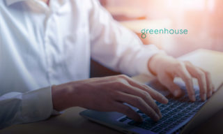 Greenhouse And Textio Offer Customers New Seamless Integration