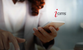 iCIMS Enables Customers to Hire More than 4 Million People, Reaching No. 1 in Market Share for Global Recruiting Technology