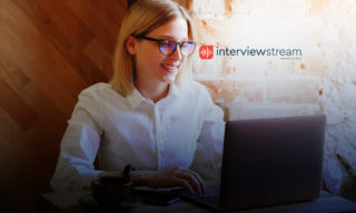 interviewstream Offers Free on Demand Online Interviewing to Help Companies Stay Engaged and Connected With Interview Candidates