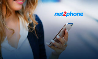net2phone's Cloud Communications Service Now Integrates with Microsoft Teams
