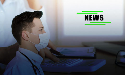 New Crisis Management and Remote Work Applications to Aid Businesses During COVID-19 Outbreak