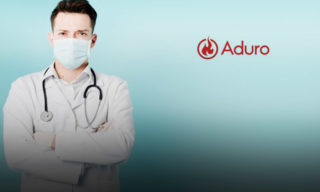 Aduro Launches Return-To-Work Solution in Response to COVID-19