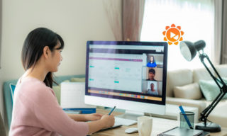 AweSun Offers Free Remote Desktop Solutions