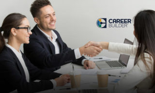"CareerBuilder Introduces New Tagline ""We're Building for You"" Underscoring Its Commitment to Employers and Job Seekers"