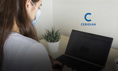 Ceridian Launches COVID-19 Learning Portal