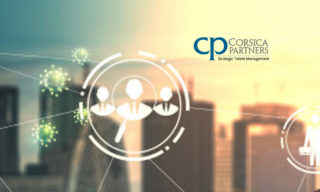 Corsica Partners Releases White Paper: Navigating Employment and Recruiting Pipeline Development Priorities Through a Pandemic (Covid-19)