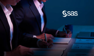 Culture of Innovation and Creativity Makes SAS a Best Workplace in Asia
