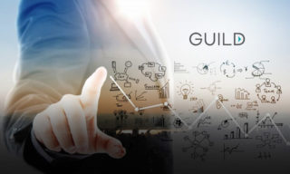 Guild Education Pledges No Employee Lay-Offs; Focuses on Outskilling Efforts for Laid off and Furloughed Workers