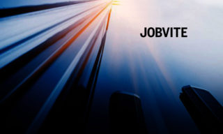 Jobvite Recognized as a Top Private Company by Inc. Magazine