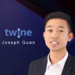 TecHRseries Interview with Joseph Quan, CEO At Twine Labs