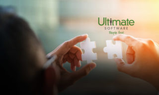 Kronos and Ultimate Software Complete Merger